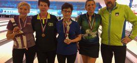 Državno prvenstvo v posamični konkurenci, Feniks osvojil srebrno medaljo