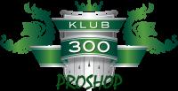 Proshop Klub 300