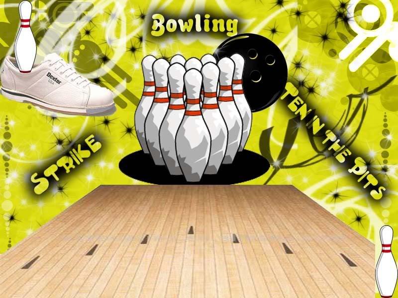 Pravila bowlinga