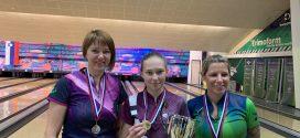 Feniks na pokalnem prvenstvu osvojil dve medalji