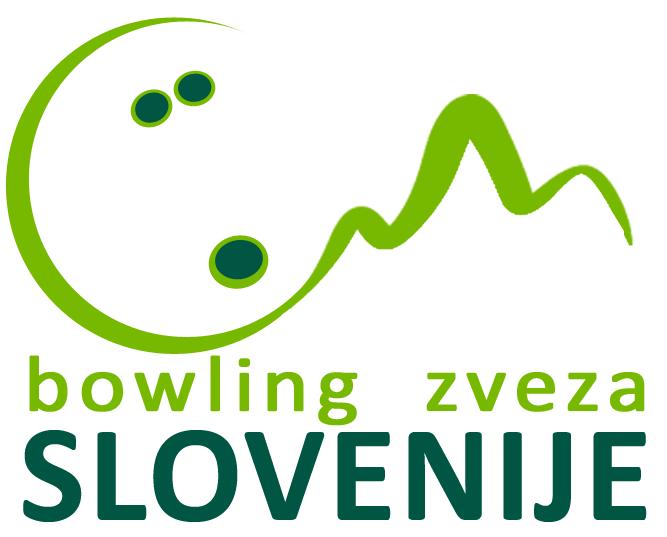logo-bz_slovenije
