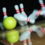 nikolaev-bowling-clubs